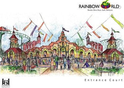 rainboworld-2copy