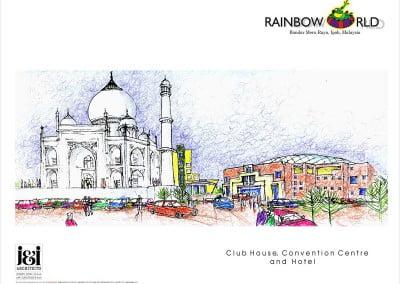 rainboworld-club-house